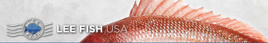 Lee fish usa for New zealand ling fish
